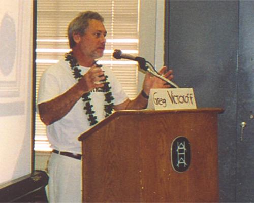 Honolulu-Academy-of-Art